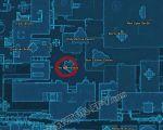 codex Nikto image 2  thumbnail