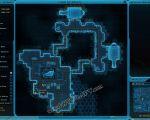 codex Weequay image 1  thumbnail
