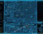 codex Weequay image 2  thumbnail