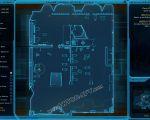 codex Rakghoul Disease image 1  thumbnail