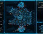codex Dread Master Bestia image 2  thumbnail
