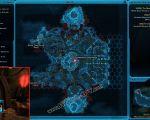 codex Dread Master Calphayus image 0  thumbnail