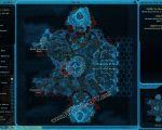 codex Dread Master Calphayus image 3  thumbnail