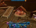codex Dread Master Tyrans image 0  thumbnail