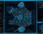 codex Dread Master Tyrans image 1  thumbnail