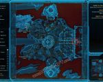 codex The Dread Fortress image 1  thumbnail