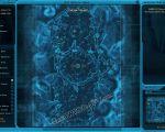 codex Asharl Panther image 1  thumbnail