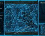 codex Asharl Panther image 2  thumbnail