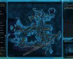 codex Mantellian Flutterplume image 2  thumbnail