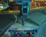 codex Kuat Drive Yards image 0  thumbnail