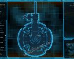 codex Kuat Drive Yards image 2  thumbnail
