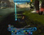 codex Orobird image 0  thumbnail