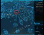 codex Orobird image 1  thumbnail