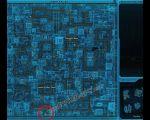 codex Selonian image 1  thumbnail
