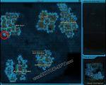 codex Selonian image 3  thumbnail