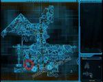 codex The Settlement of Rishi image 1  thumbnail