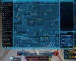 codex The Exchange image 3  thumbnail