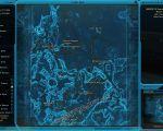 codex Twin Suns image 1  thumbnail
