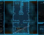 NPC: Ambassador Jannik image 2 thumbnail