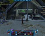 NPC: Lord Ryvus image 1 thumbnail