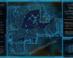 NPC: Lord Ryvus image 2 thumbnail