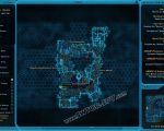 NPC: Lord Ryvus image 3 thumbnail