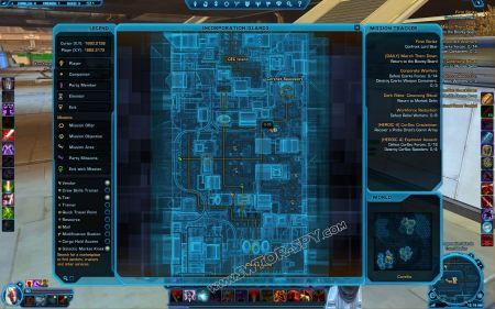 NPC: G-05 image 2 middle size