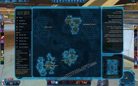 NPC: G-05 image 3 middle size