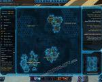 NPC: G-05 image 3 thumbnail