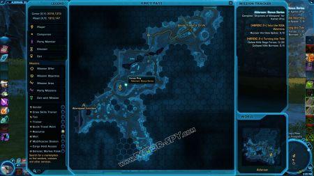 NPC: Kamen Proy image 2 middle size