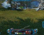 NPC: Kamen Proy image 1 thumbnail