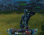 NPC: Kamen Proy image 3 thumbnail