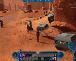 NPC: Holopad image 1 thumbnail