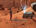 NPC: Holopad image 3 thumbnail