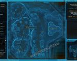 NPC: Lieutenant Randa image 2 thumbnail