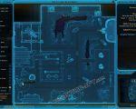 NPC: Sergeant Darro image 2 thumbnail
