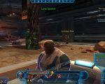NPC: Luran Gonthor image 3 thumbnail