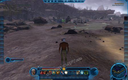 NPC: S3-E3 image 1 middle size