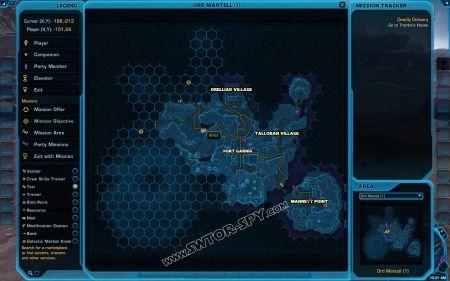 NPC: S3-E3 image 2 middle size