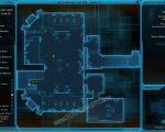 NPC: Neb Munb image 2 thumbnail
