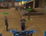 NPC: Raddus Venn image 1 thumbnail