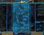 NPC: Raddus Venn image 2 thumbnail