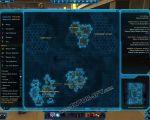NPC: Raddus Venn image 3 thumbnail