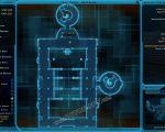 NPC: Lord Pharshol image 2 thumbnail