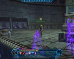 NPC: Lord Pharshol image 1 thumbnail