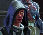 Quest: Secret Kinds of Darkness, additional info image 10 thumbnail