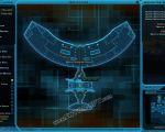 NPC: Agent Nurls Yorksin image 2 thumbnail