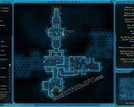 NPC: Agent Ryleah image 2 thumbnail