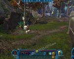 NPC: Yuleph Phan image 1 thumbnail
