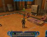 NPC: Gianna image 1 thumbnail